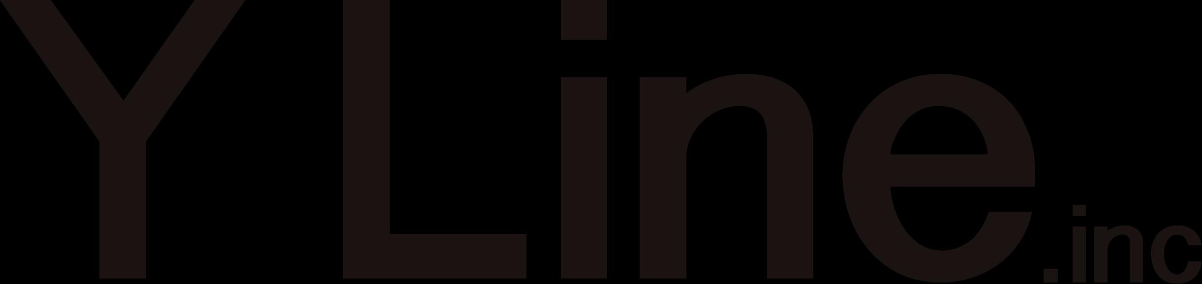 株式会社Y Line